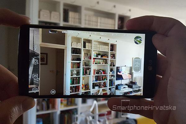 nexus-6p-vs-lg-g4-test-kamere1 (1)