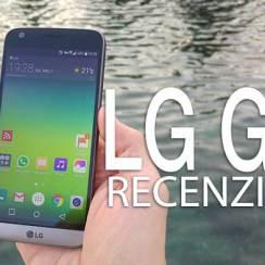 LG-G5-RECENZIJA