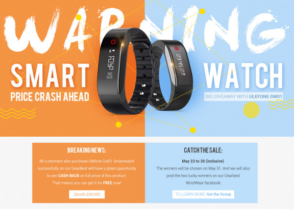 http://www.gearbest.com/promotion-price-crash-ahead-special-614.html