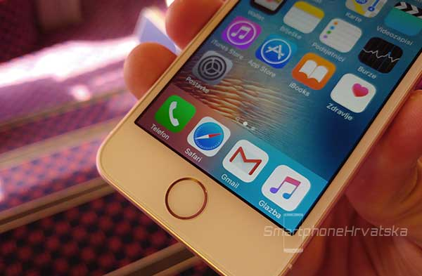 iphone-se-recenzija-touch-id