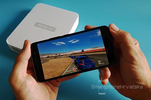 HTC-10-RECENZIJA-GAMING