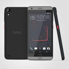 HTC Desire 530 stigao u ponudu HT-a i Vipneta