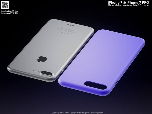 Mockups-of-the-Apple-iPhone-7-and-Apple-iPhone-7-Pro-by-Martin-Hajek (9)