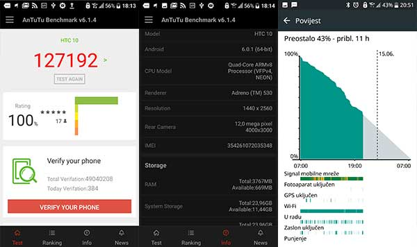 htc-10-performanse-antutu