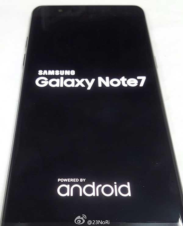galaxy-note-7-boot-logo