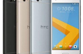Stiže HTC One A9s - svoju iPhoneastičnost predstavlja na IFA sajmu