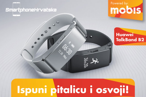 smartphone-hrvatska-banneri_600x400