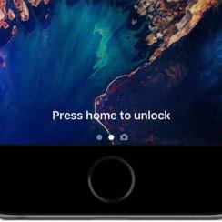 iOS 10 je stigao - evo kako vratiti stari način otključavanja