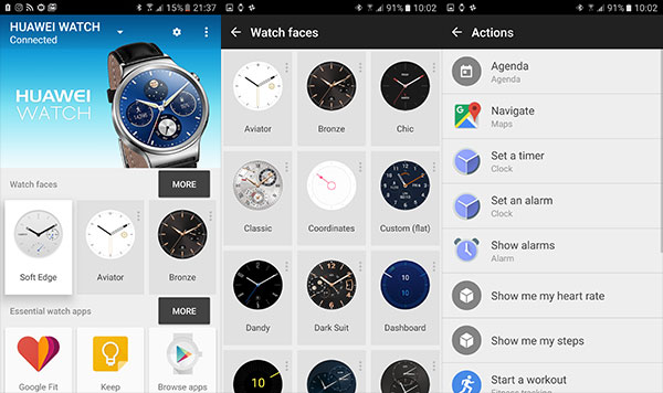 huawei-watch-recenzija-android-wear