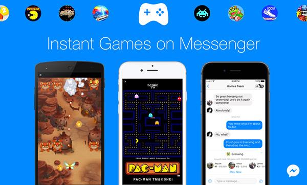 instant-games-on-facebook-messanger-1