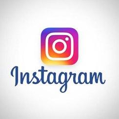 Instagram prikupio 600 milijuna korisnika