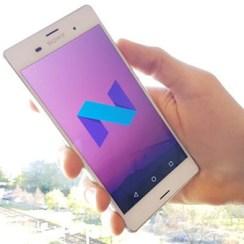 Sony povukao Nougat nadogradnju za Xperiu Z5