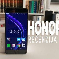 honor 8 recenzija