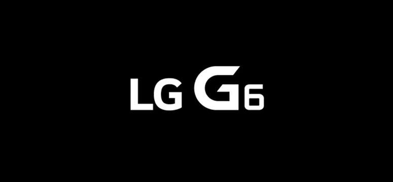 LG G6 s dvije 13 MP kamere na leđima