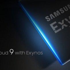 Galaxy S8 i S8+će pokretati i novi Exynos 9810
