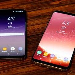 Galaxy S8 i S8 Plus službeno (1)