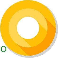 Android O od danas dostupan za developere, evo što donosi