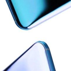 Pogledajte novi teaser video za HTC U 11