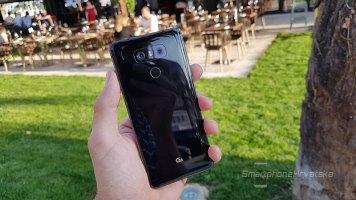 LG G6 recenzija (2)