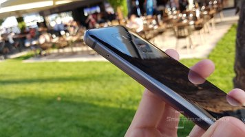 LG G6 recenzija (6)
