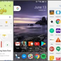 Isprobajte potpuno funkcionalni Pixel Launcher na bilo kojem Androidu