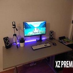Xperia-XZ-Premium-Test-kamere-(38)