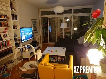 Xperia-XZ-Premium-Test-kamere-(40)