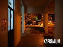 Xperia-XZ-Premium-Test-kamere-(44)