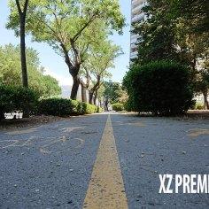 Xperia-XZ-Premium-Test-kamere-(48)