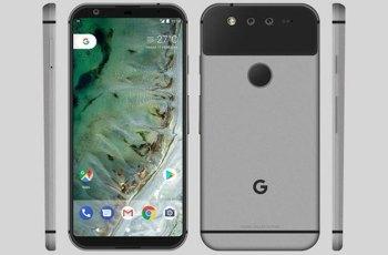Google Pixel 2 navodno pogonjen Snapdragonom 836
