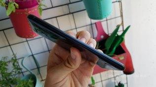 HTC U11 recenzija (10)