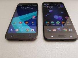 HTC U11 recenzija (18)