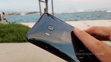 HTC U11 recenzija (19)