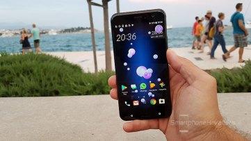 HTC U11 recenzija (20)
