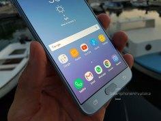 Galaxy J7 2017 recenzija (10)