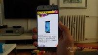 Galaxy J7 2017 recenzija (15)