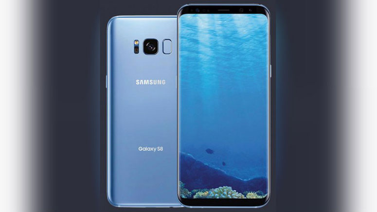 Samsung navodno rezervirao Snapdragon 845 za Galaxy S9