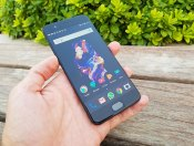 OnePlus-5-Recenzija-(5)