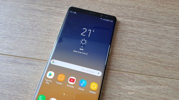 Galaxy Note 8 Recenzija (12)