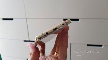 Galaxy Note 8 Recenzija (16)