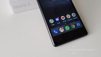 Nokia 3 recenzija (16)