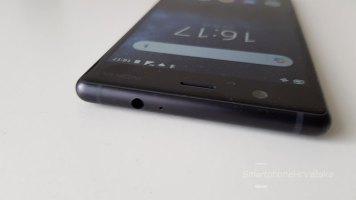 Nokia 3 recenzija (6)