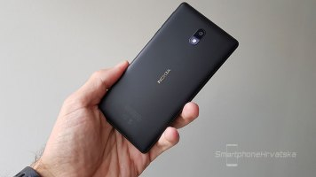 Nokia 3 recenzija (8)