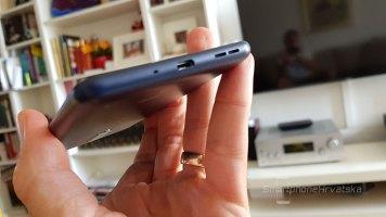 Nokia 5 Recenzija (4)