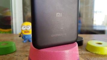 Xiaomi-Mi-A1-recenzija-(10)