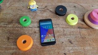 Xiaomi-Mi-A1-recenzija-(3)