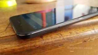 Xiaomi-Mi-A1-recenzija-(5)
