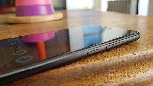 Xiaomi-Mi-A1-recenzija-(7)