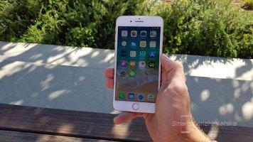 iphone 8 plus recenzija (5)