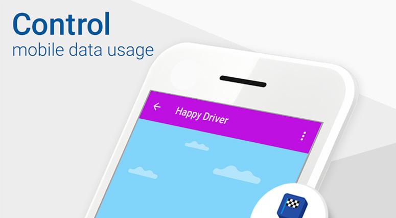 aplikacija dating android
